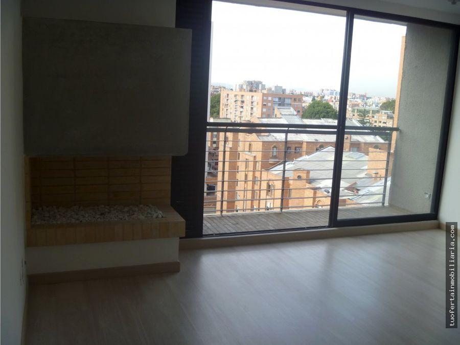 arriendo apartamento cedritos 100 m2 3 parqueaderos