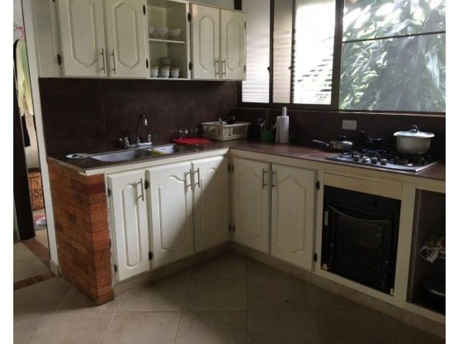 venta casa campestre armenia la tebaida