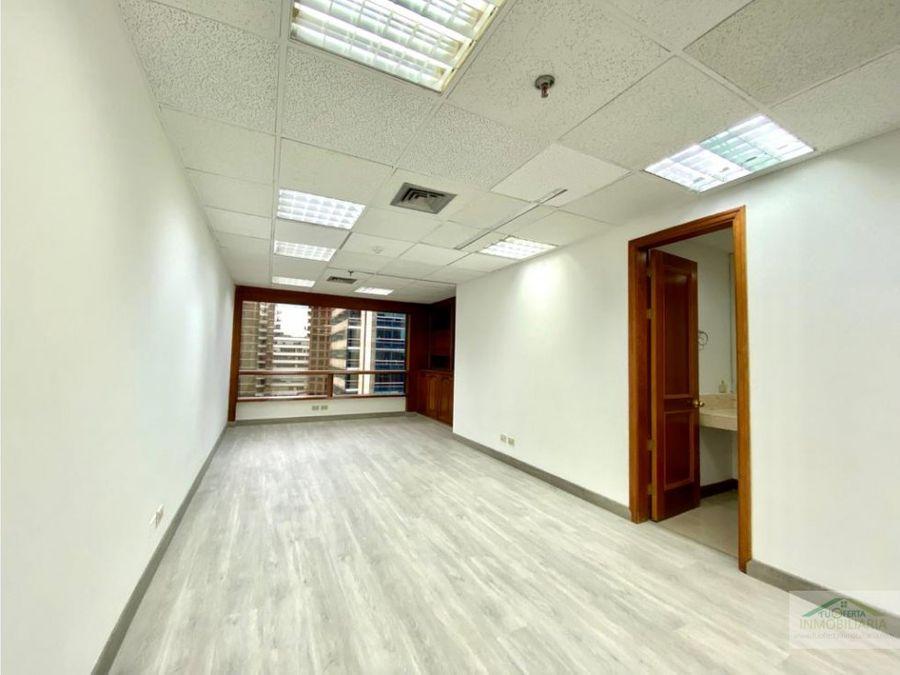 oportunidad oficina edificio teleport
