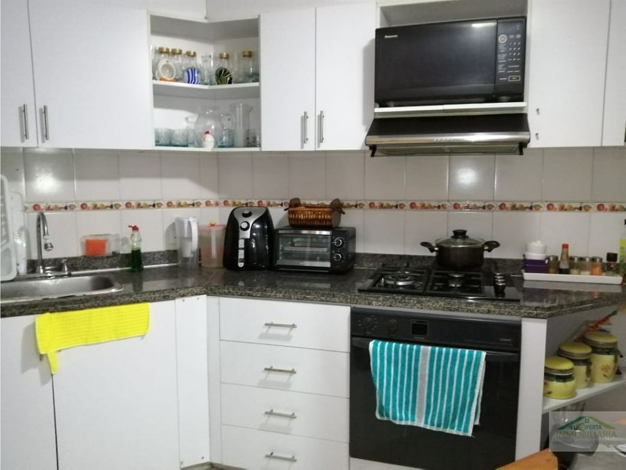 apartamento cedritos duplex