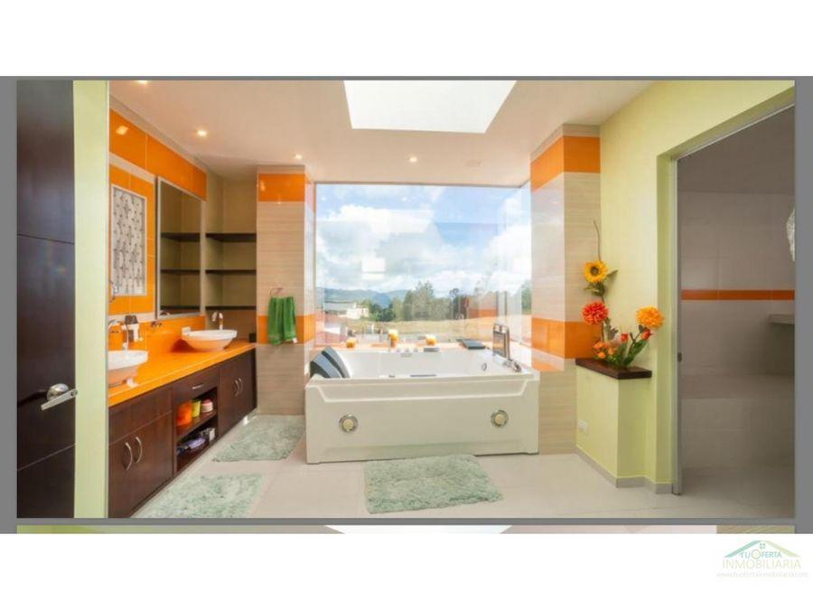 casa villas de yerbabuena en venta