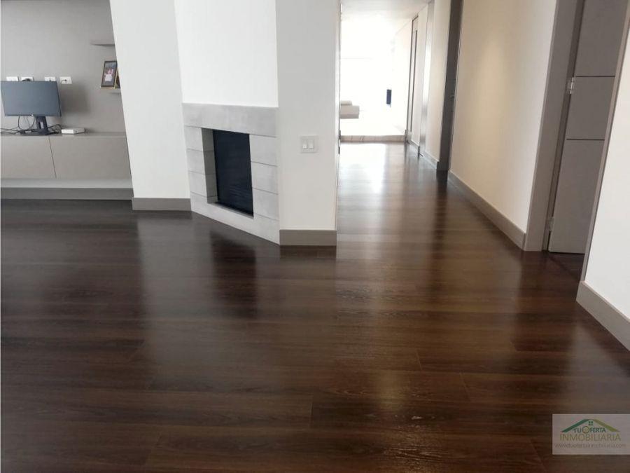 apartamento montearroyo venta arriendo
