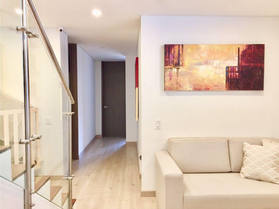 chico reservado moderno duplex 1875m2 terraza