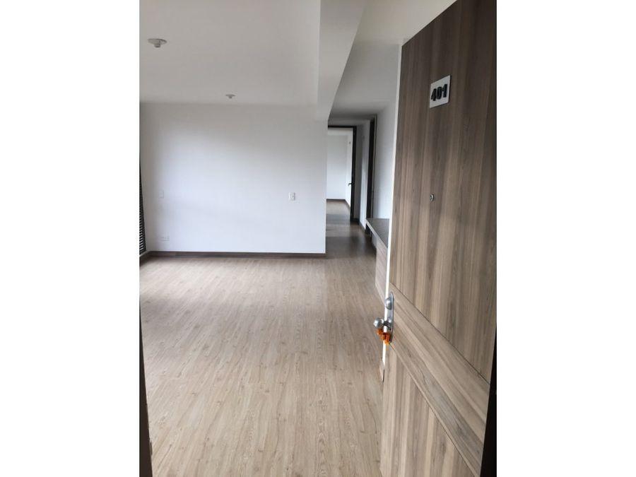 britalia 87 m2 piso 4 exterior vendo