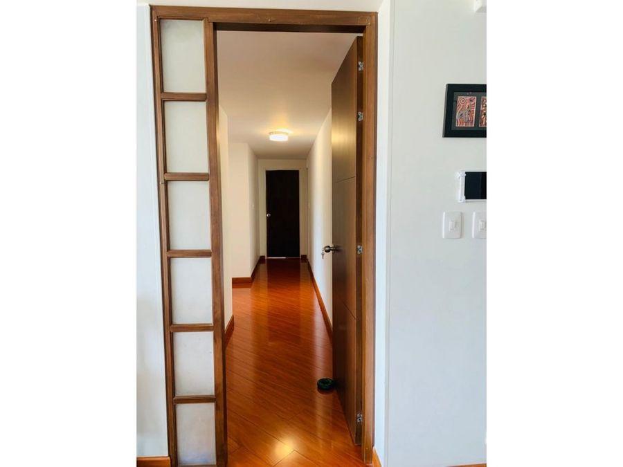venta apto chico reservado 105 m2