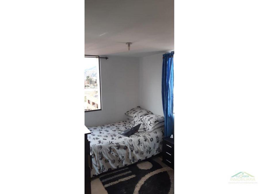 apartamento madelena