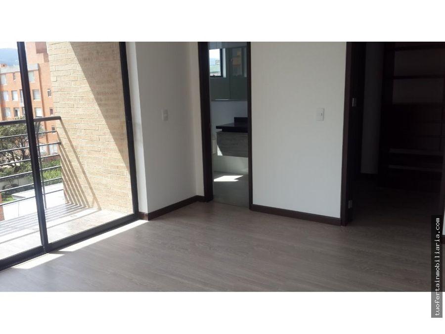 santa barbara 163 m2 exterior