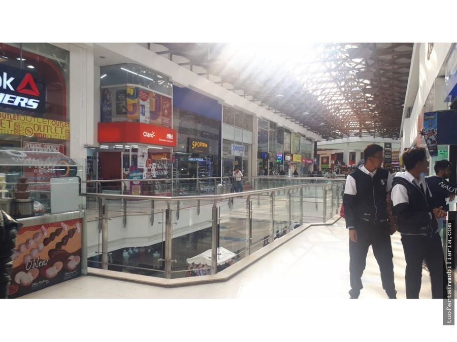 local comercial ciudad tunal 5050 m2