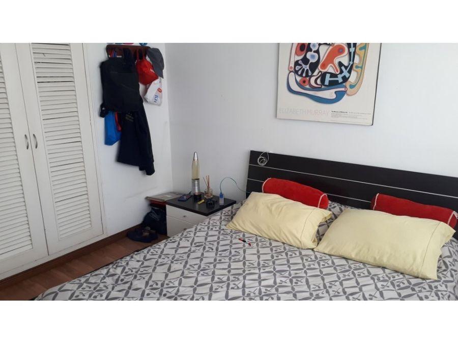 colina campestre vendo apartamento 120 m2