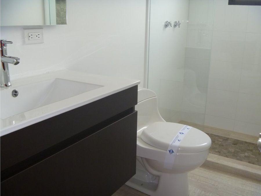 venta apartamento la cabrera 326 m2