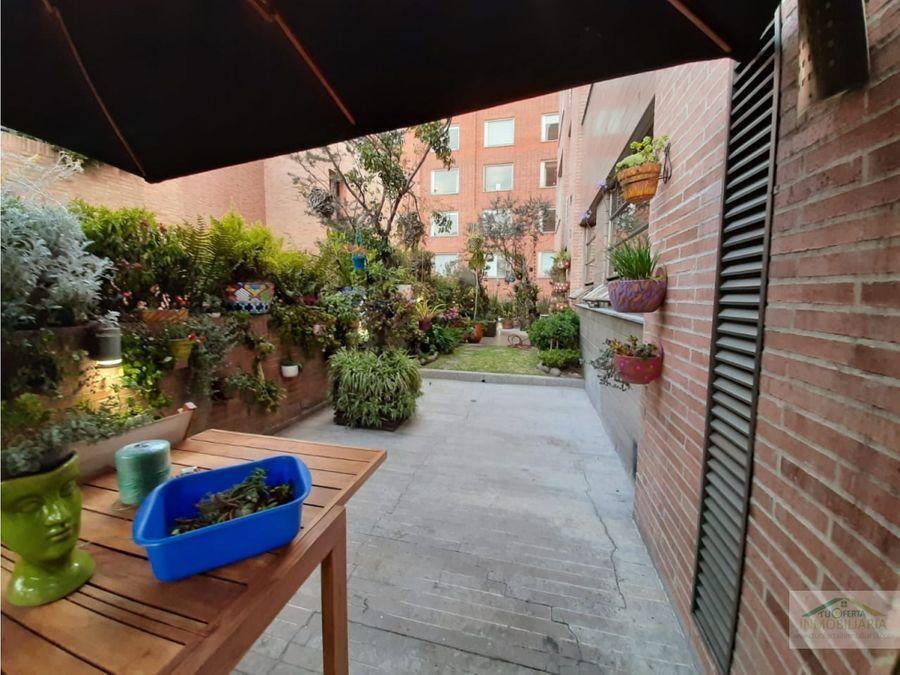 venta o renta chico reservado 200 mts terraza 150mts 2700 mm