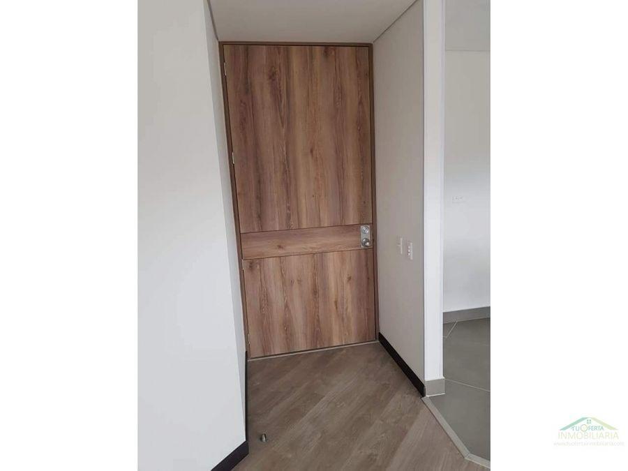 arriendo apartamento chapinero