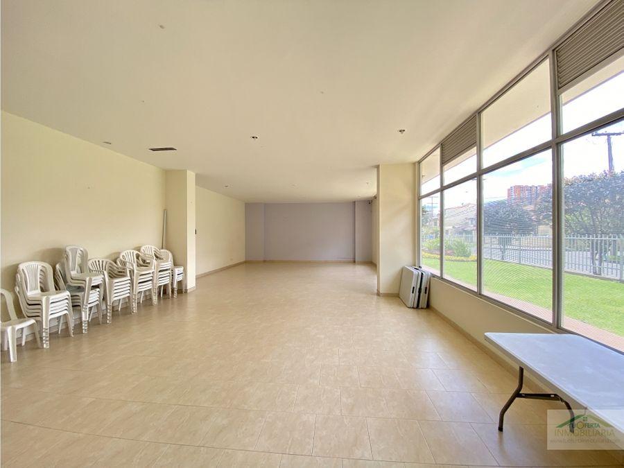 ph colina campestre duplex 4h remodelado am