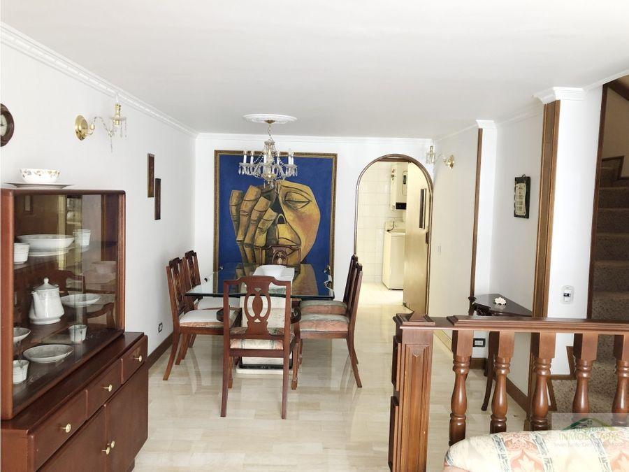 casa villas del mediterraneo