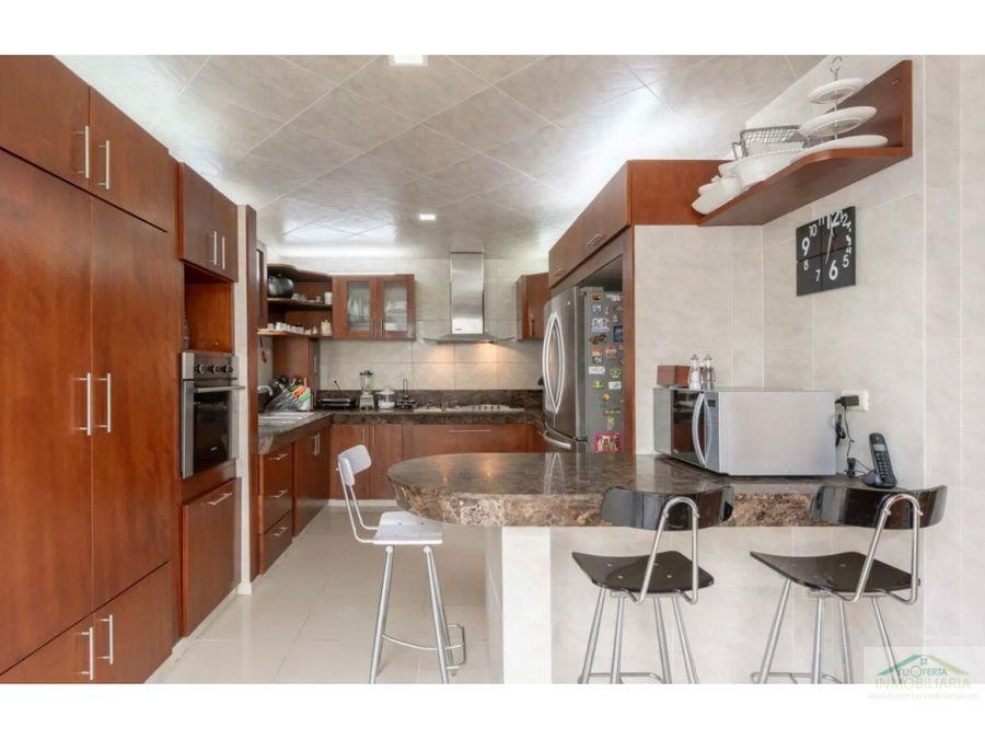 casa san simon en venta