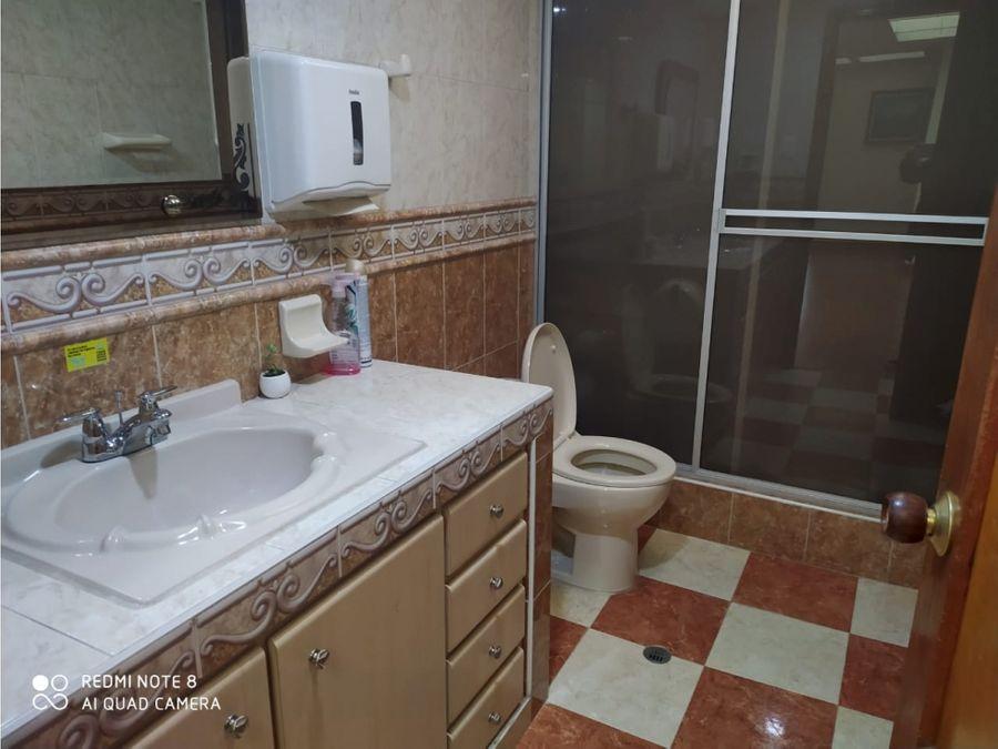 venta casa chapinero aat