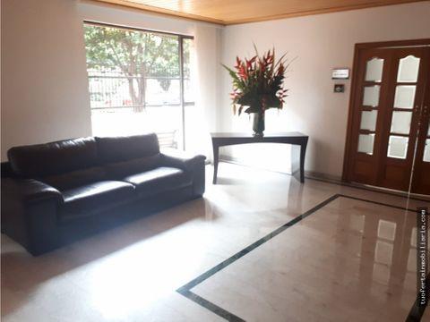 santa barbara 208 m2 exterior