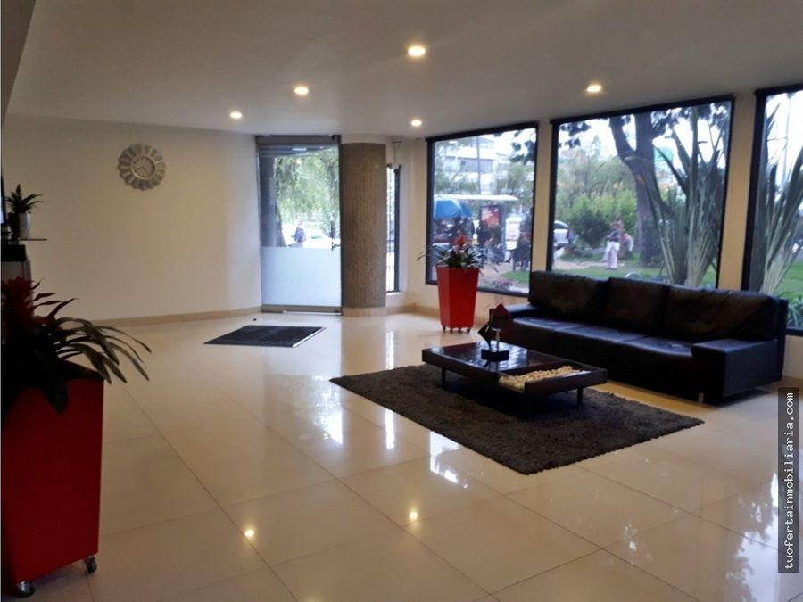 la calleja 65 m2