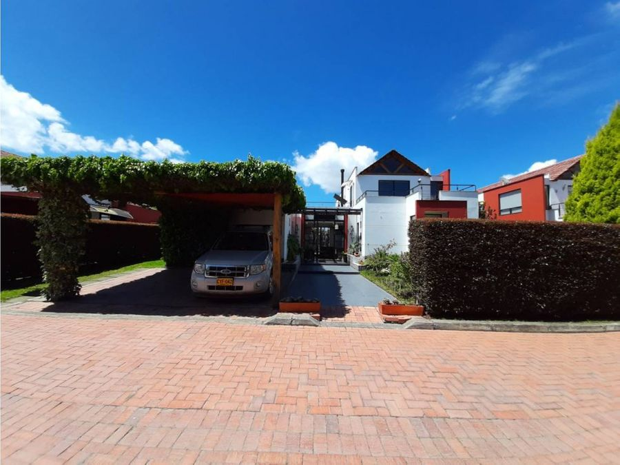 vendo casa huitaca pald