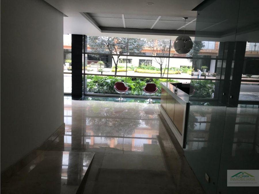 arriendo penthouse 182 m2 60 de terraza chico reservado