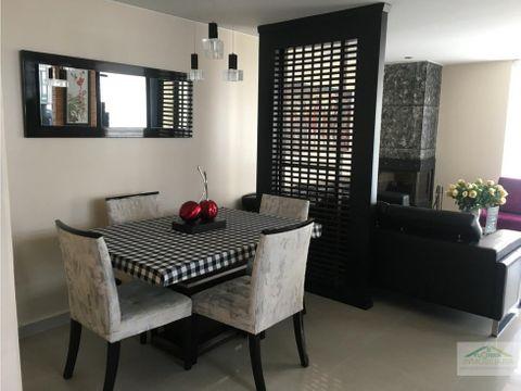 venta sta barbara 91mts 600 mm 3 habitaciones