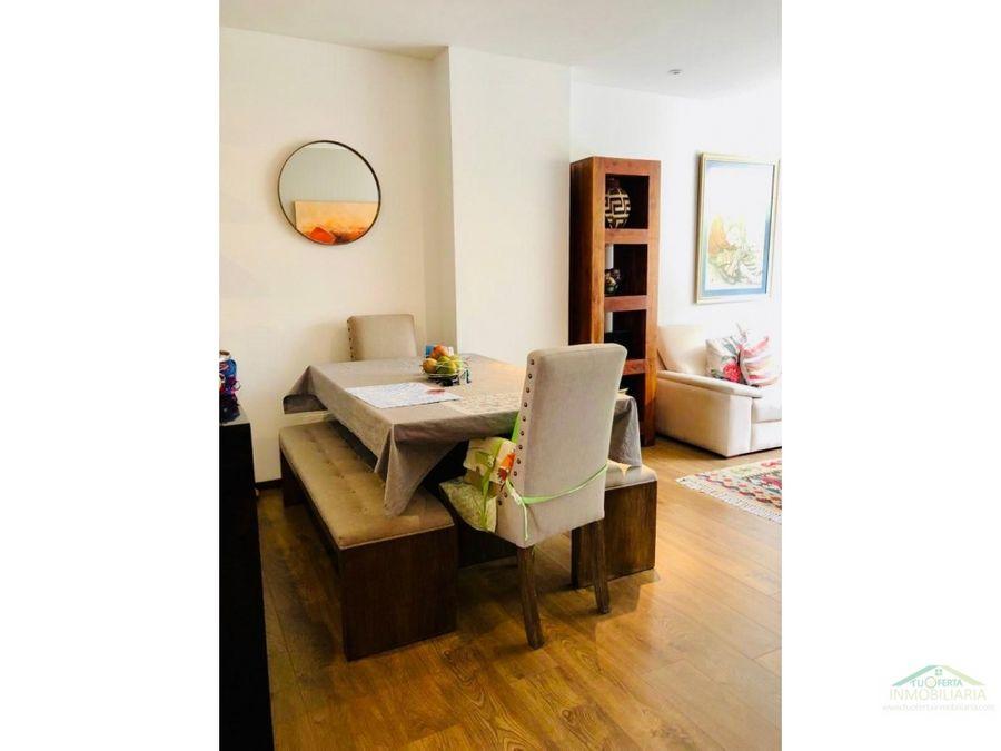 ct apartamento duplex santa paula