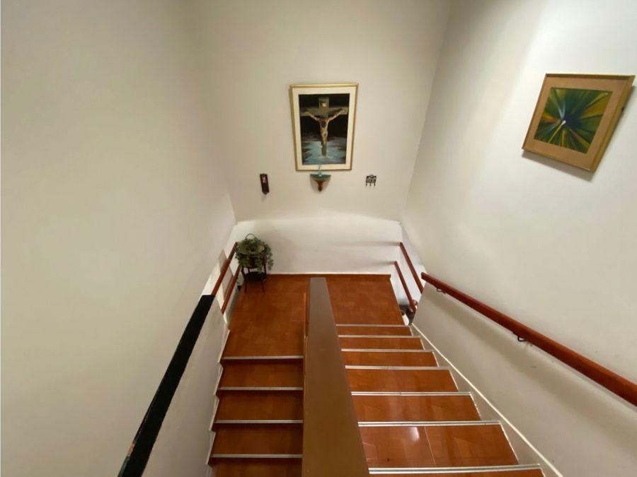am casa barrio andes 252 m2