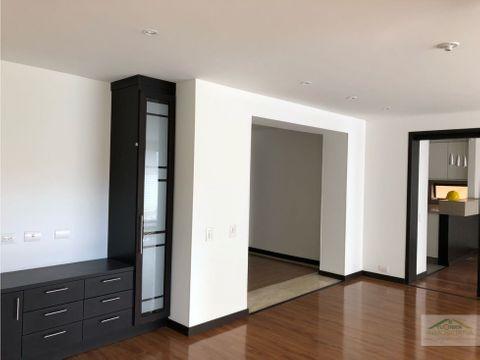 apartamento en venta salamanca y calatayud