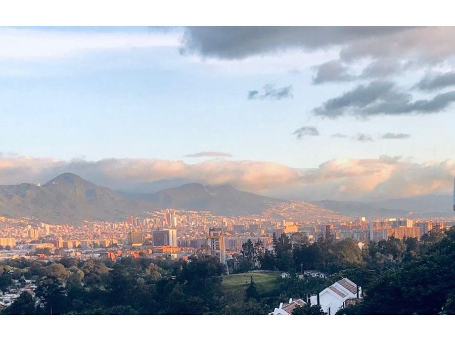 lindaraja cerros de niza super vista
