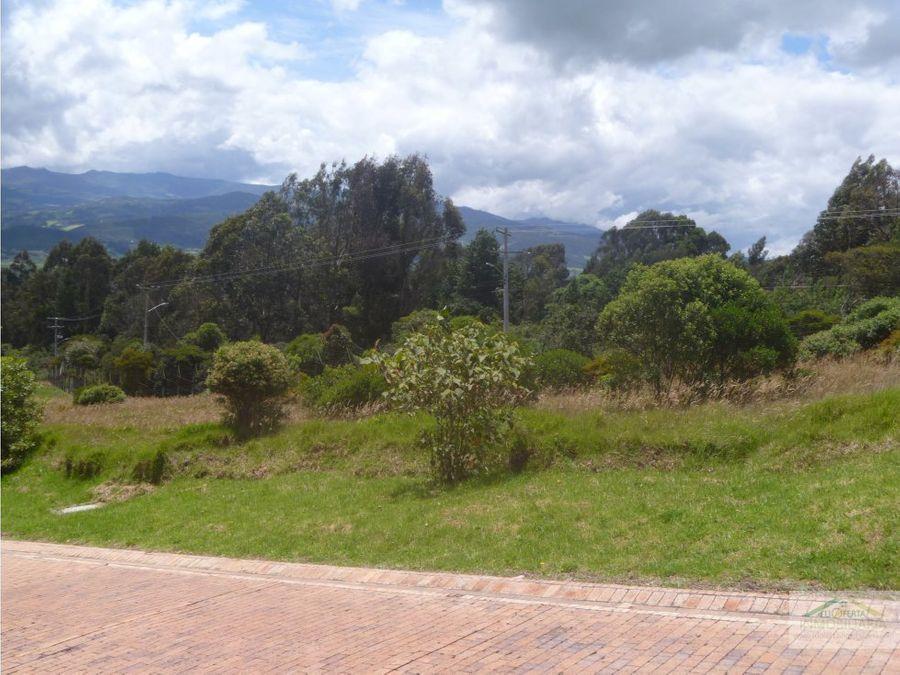 vendo lote yerbabonita 1980 m2 bosque nativo yerbabuena