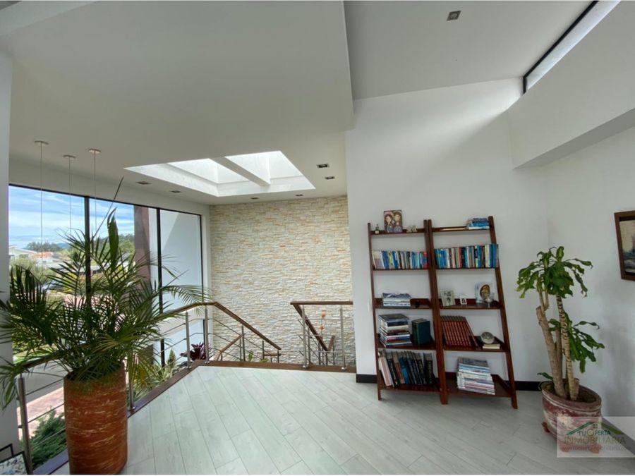 ct casa guaymaral hermosa
