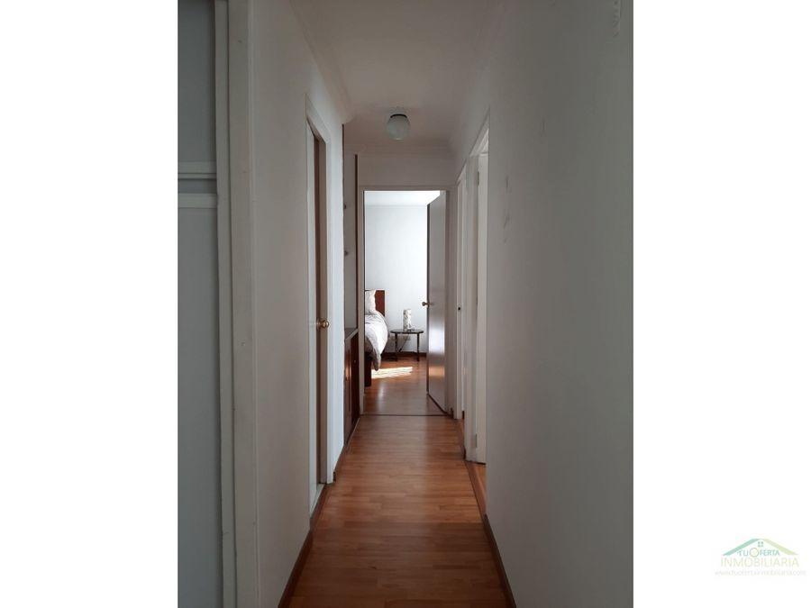 ct venta o arriendo ciudad salitre apartamento
