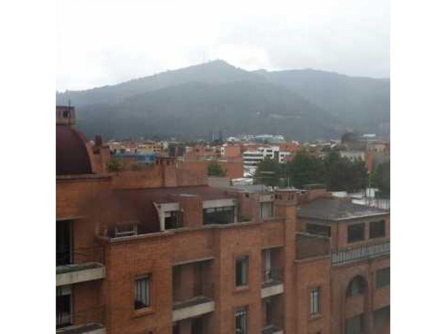 san patricio penthouse 183 m2 exterior