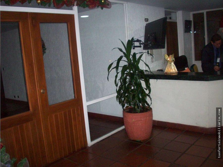 venta apartamento santa paula 70 m2