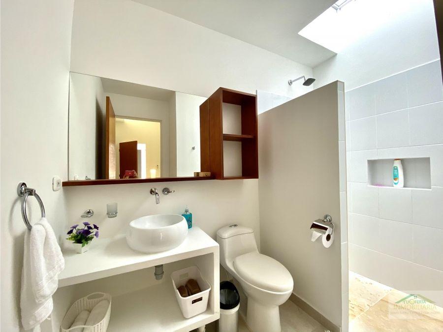 puerto penalisa casa remodelada 4 habitaciones