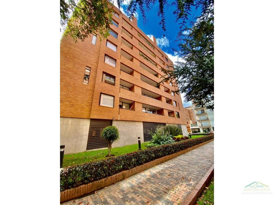 venta apartamento chico 105 mts 1000 mm