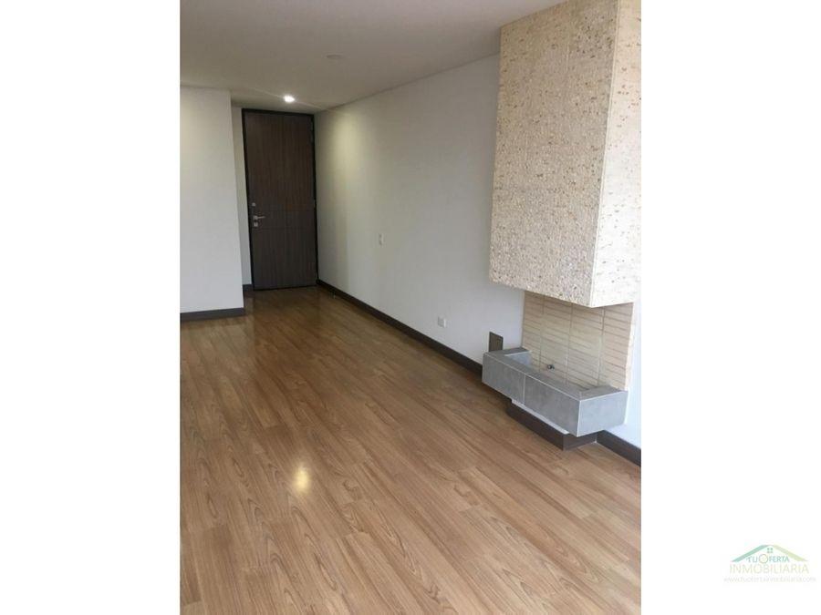venta apartamento cedrtitos aat
