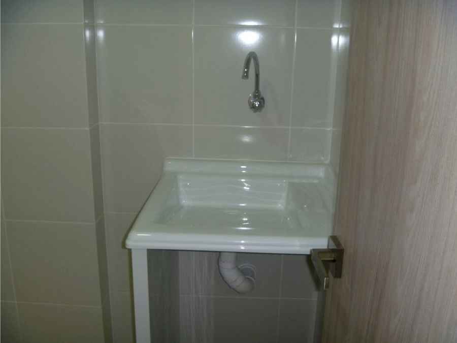 venta apartamento duplex estrenar 115 m2 pasadena