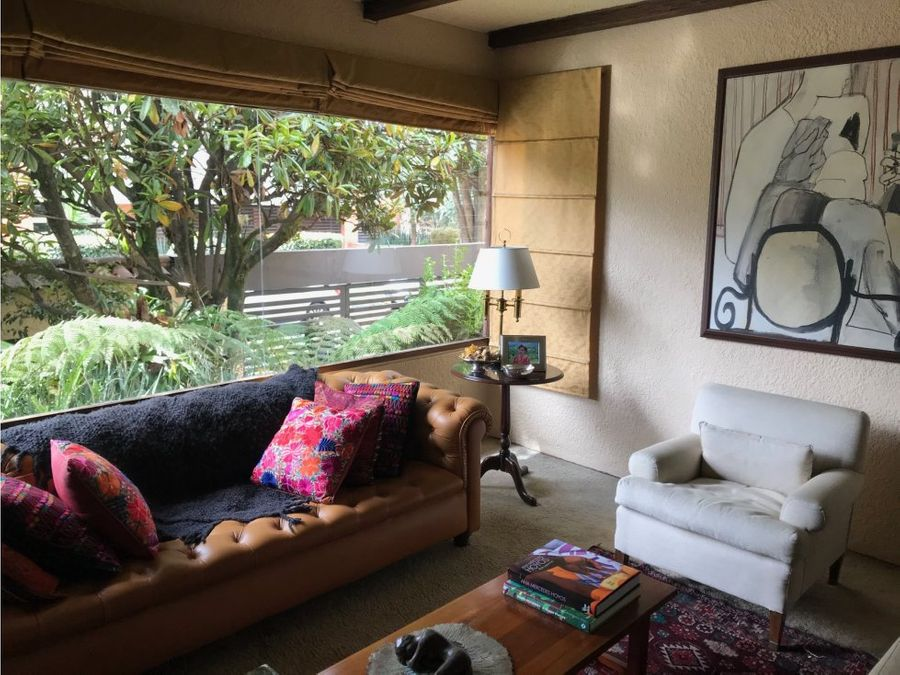 venta casa calleja baja 207 m2 conjunto