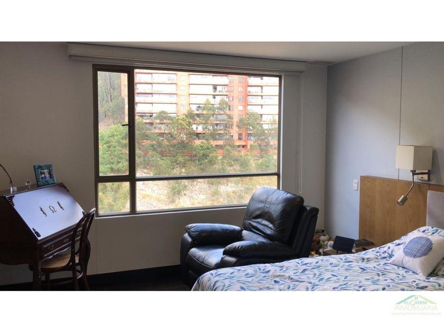 apartamento usaquen bajo de precio