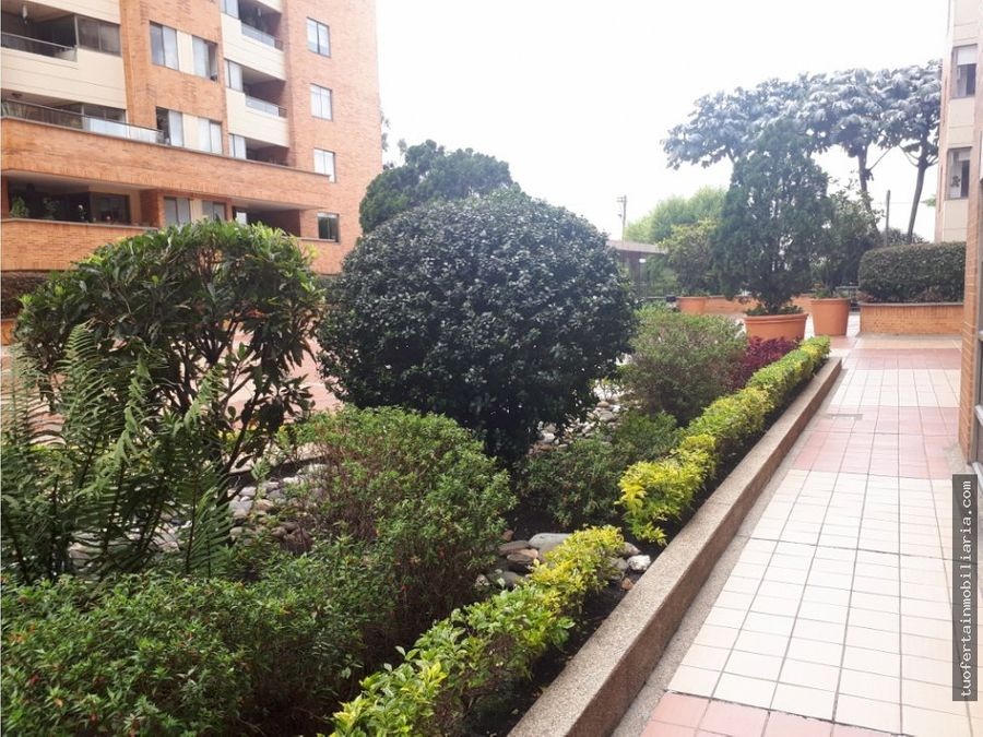 santa ana occidental 105 m2 exterior