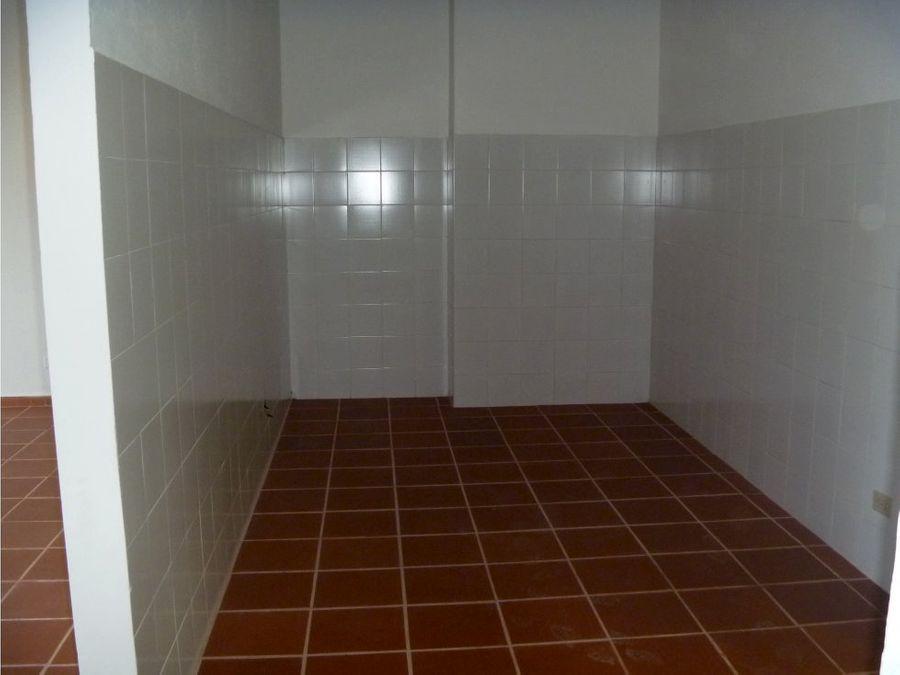 bodega arriendo o venta fontibon 360 m2