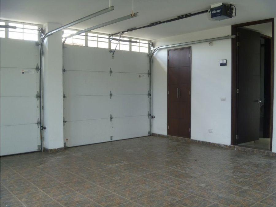 arriendovendo casa san simon palo blanco 490 m2