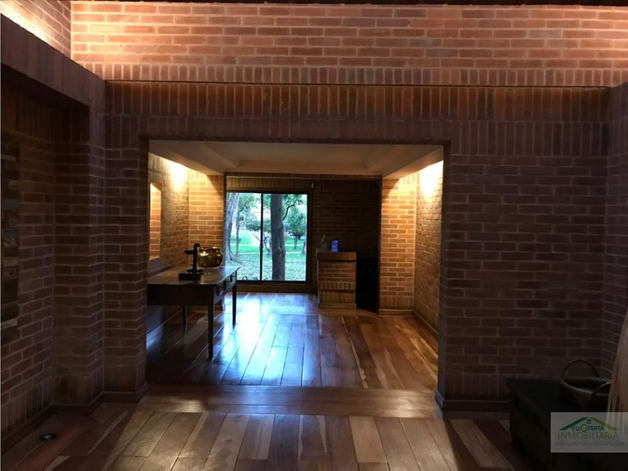 arriendo apto sta barbara 172 m2 duplex terrazas