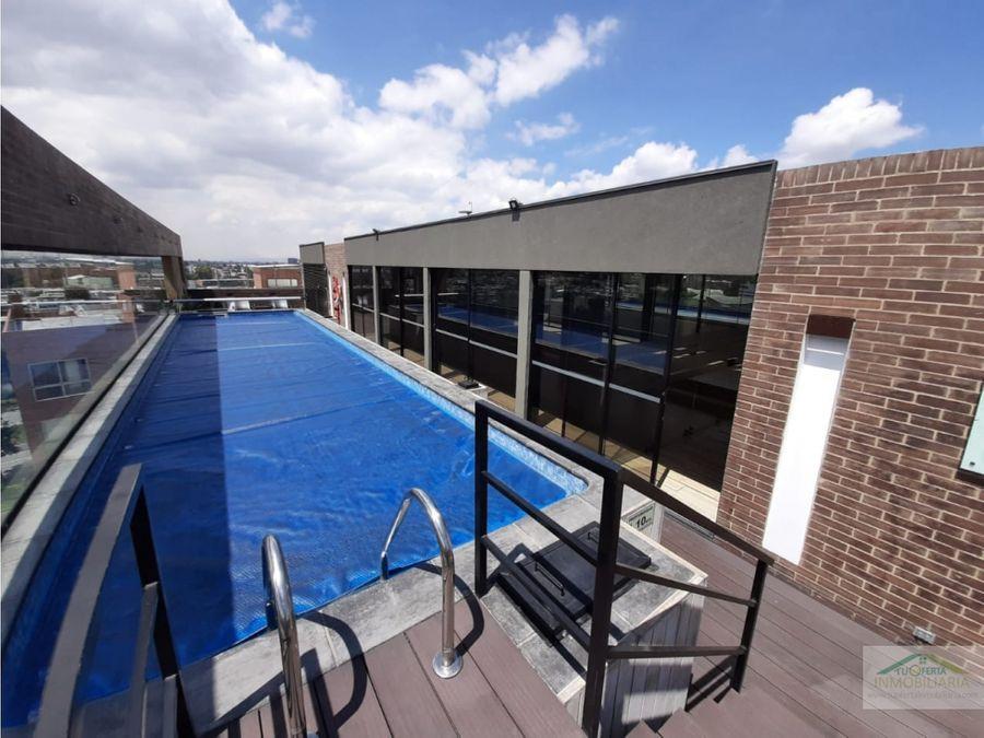 venta virrey duplex 190mts mas terraza 35 mts 2500 mm 3 hab