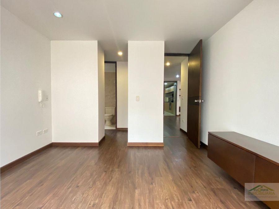 santa barbara remodelado piso 4 balcon