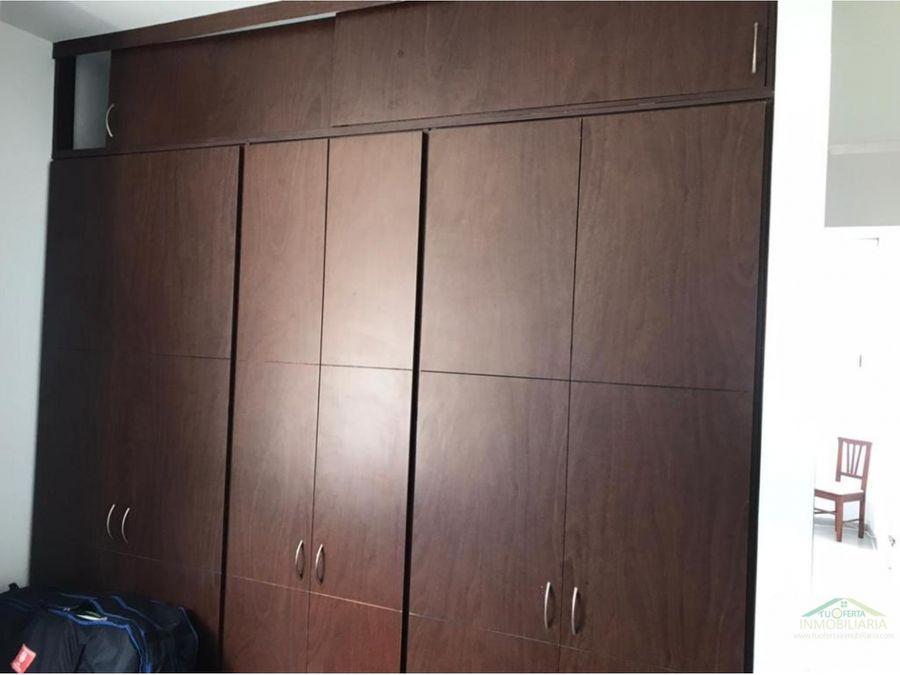 vendo apto 83 m2 con balcon chapinero alto piso 12 exterior