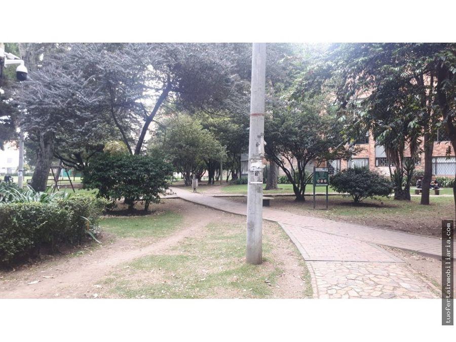 santa barbara 113 m2 vista a parque