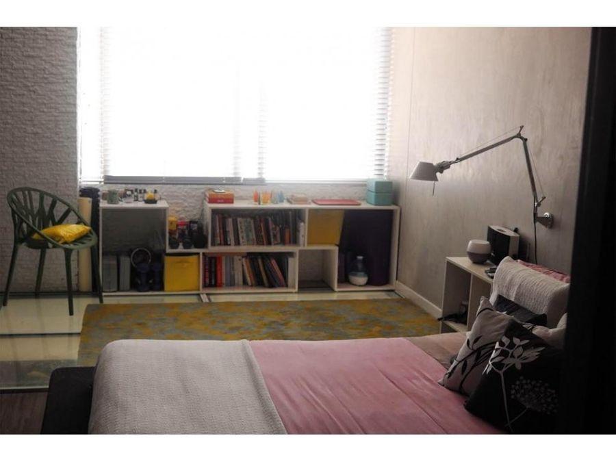 venta apto chico reservado 134 m2 8 balcon