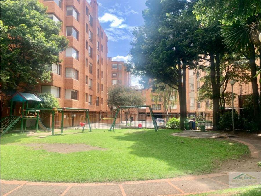 ct apartamento acogedor linda vista parque y terraza